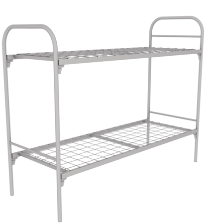 Bunk Bed KM19-8