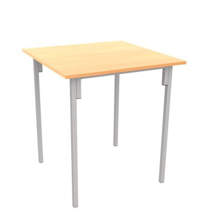 Table 700X700mm